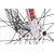 2017_SE_PK RIPPER SUPER ELITE REAR_ZOOMED_4