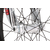 2017_SE_PK RIPPER SUPER ELITE FRONT_ZOOMED_2