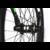 Capture d'écran 2017-01-12 à 14.04.43