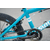 bmx-bike-blueprint-16-2018-sunday-5003