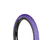 Salt_Tracer_Tire_purple