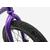 WTP_MY19_Seed_matt_purple-05