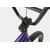 WTP_MY19_Seed_matt_purple-07