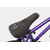 WTP_MY19_Seed_matt_purple-08