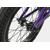 WTP_MY19_Seed_matt_purple-09