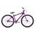 2021_SE-Bikes_BIG_RIPPER_29_Purple
