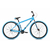 2021_SE-Bikes_BIG_FLYER_29_Blue