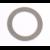Capture d'écran 2021-02-18 à 12.09.01