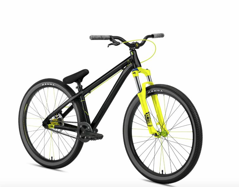 https://www.bmxavenue.com/velos-complets/dirt/velo-ns-bikes-zircus-2017.html?nosto=fiche-produit-clients-aiment