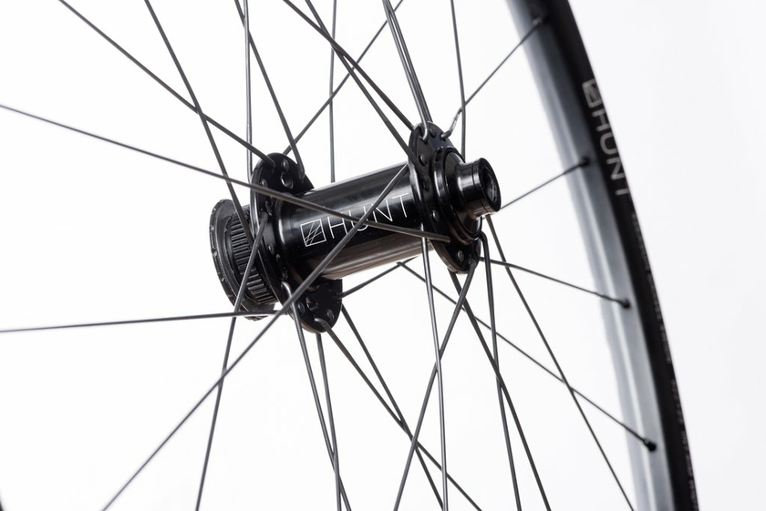 HUNT-4-Season-Gravel-Disc-X-Wide-Front-Hub_1024x1024