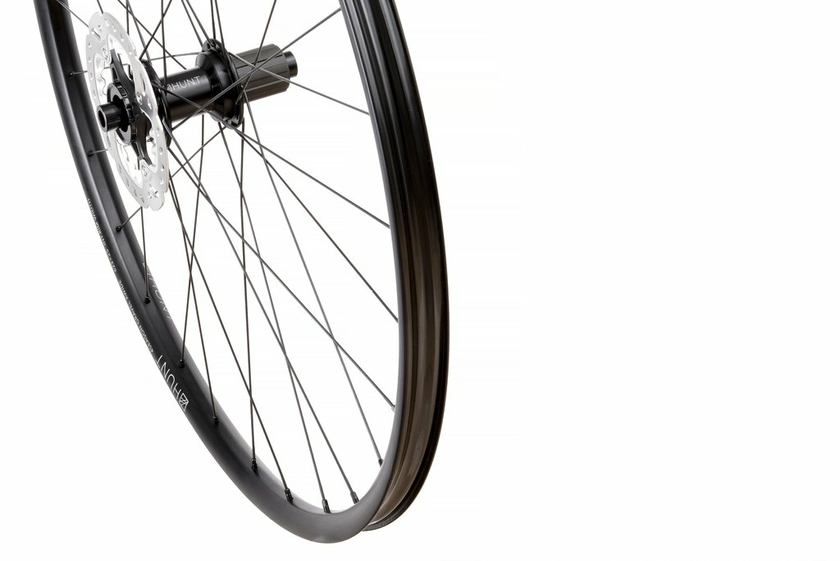 HUNT-4-Season-Gravel-Disc-X-Wide-Rear-Wheel-R_1024x1024
