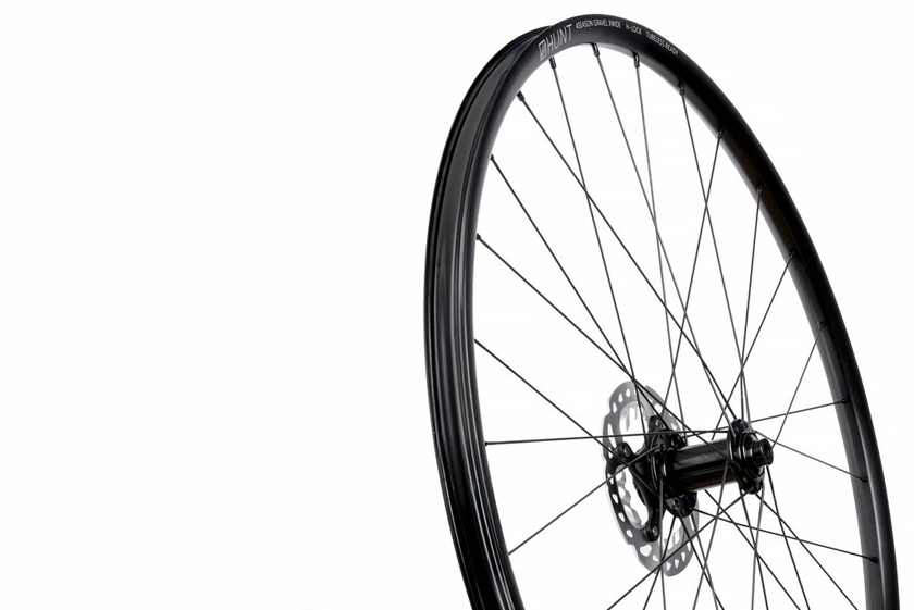 HUNT-4-Season-Gravel-Disc-X-Wide-Front-Wheel-L_1024x1024