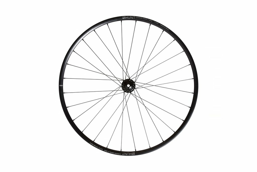HUNT-4-Season-Gravel-Disc-X-Wide-Front-Wheel_1024x1024