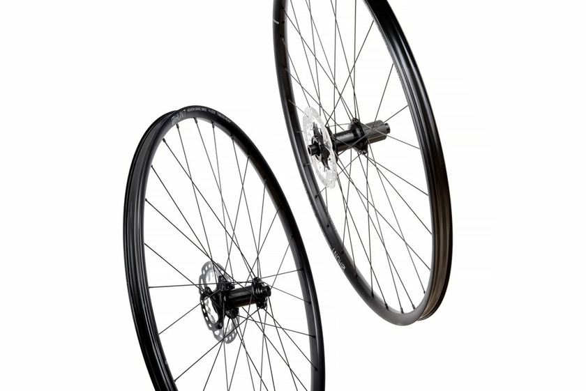 HUNT-4-Season-Gravel-Disc-X-Wide-Wheelset_1024x1024
