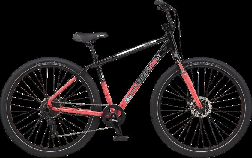 gt-bikes-gt-street-performer-2021 (1)