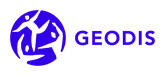 logo_geodis_rvb_horizontal_v4.png[199_76xoxar]
