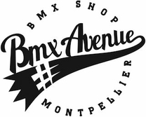 logo_bmxavenue_2012