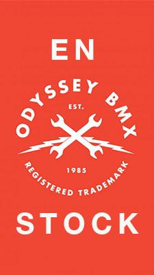 odysseystock