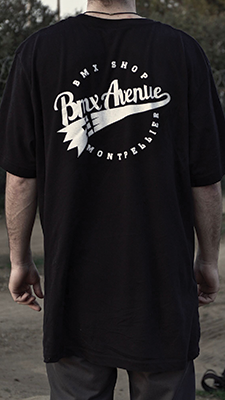tee_shirt_bmxavenue_2017