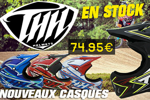 casques_THH