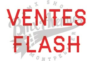 ventes_flash