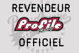 revendeur-officiel-profile