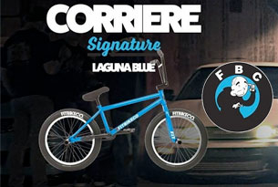 fitbikecorriere