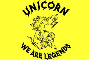 logo_unicorn_305_205