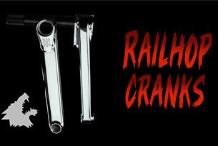 railhop