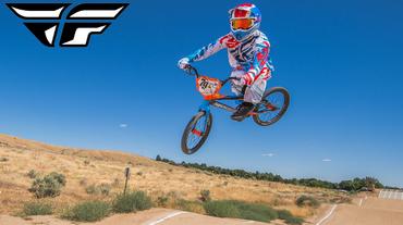 fly_racing_715x400