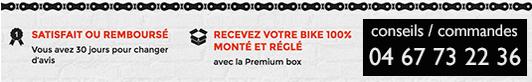 bandeau-fiche-produit-2018