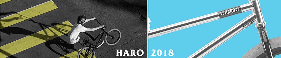 haro2018