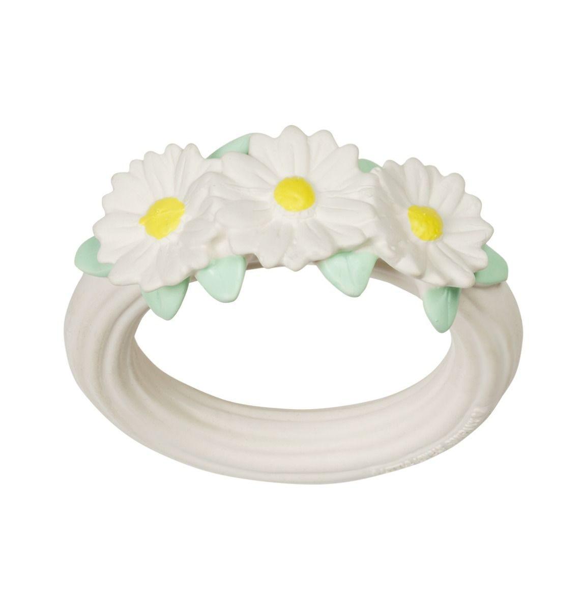 trdcwh09-lr-8-teething-ring-daisy-chain