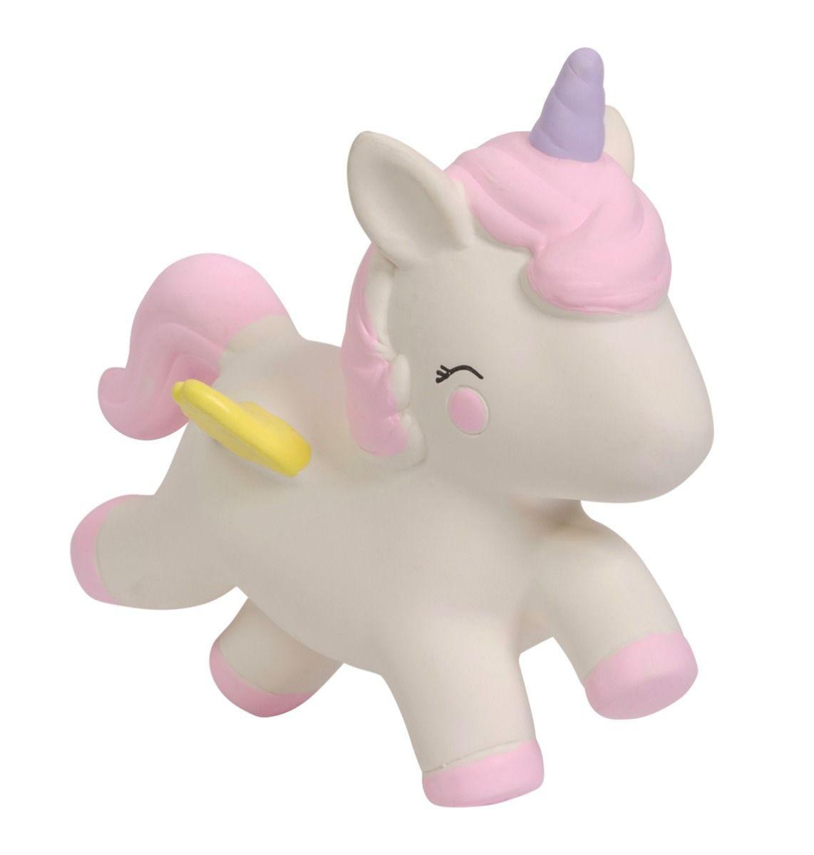 ttunwh03-lr-1_teething_toy_unicorn
