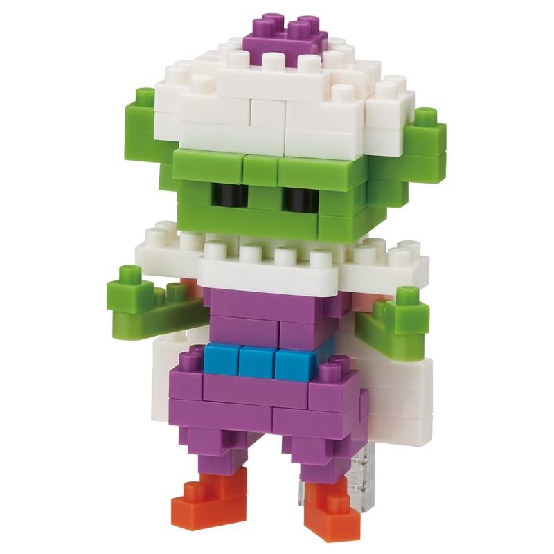 piccolo-dragon-ball-z-x-nanoblock