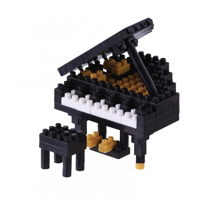 mini-series-nanoblock-grand-piano (1)