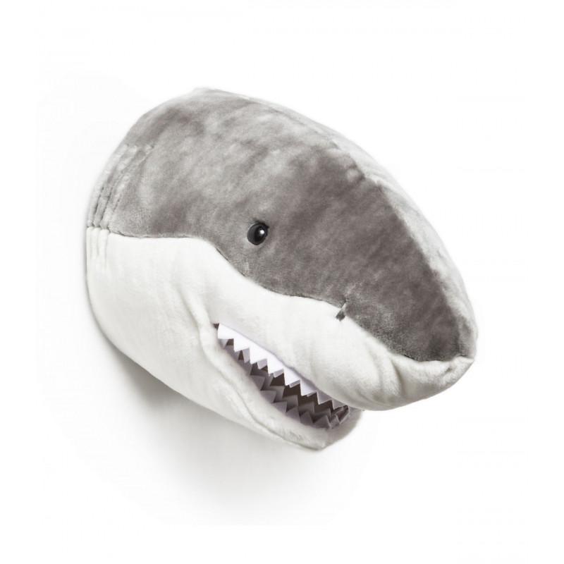 trophee-peluche-requin-petit-d-homme-a-valenciennes