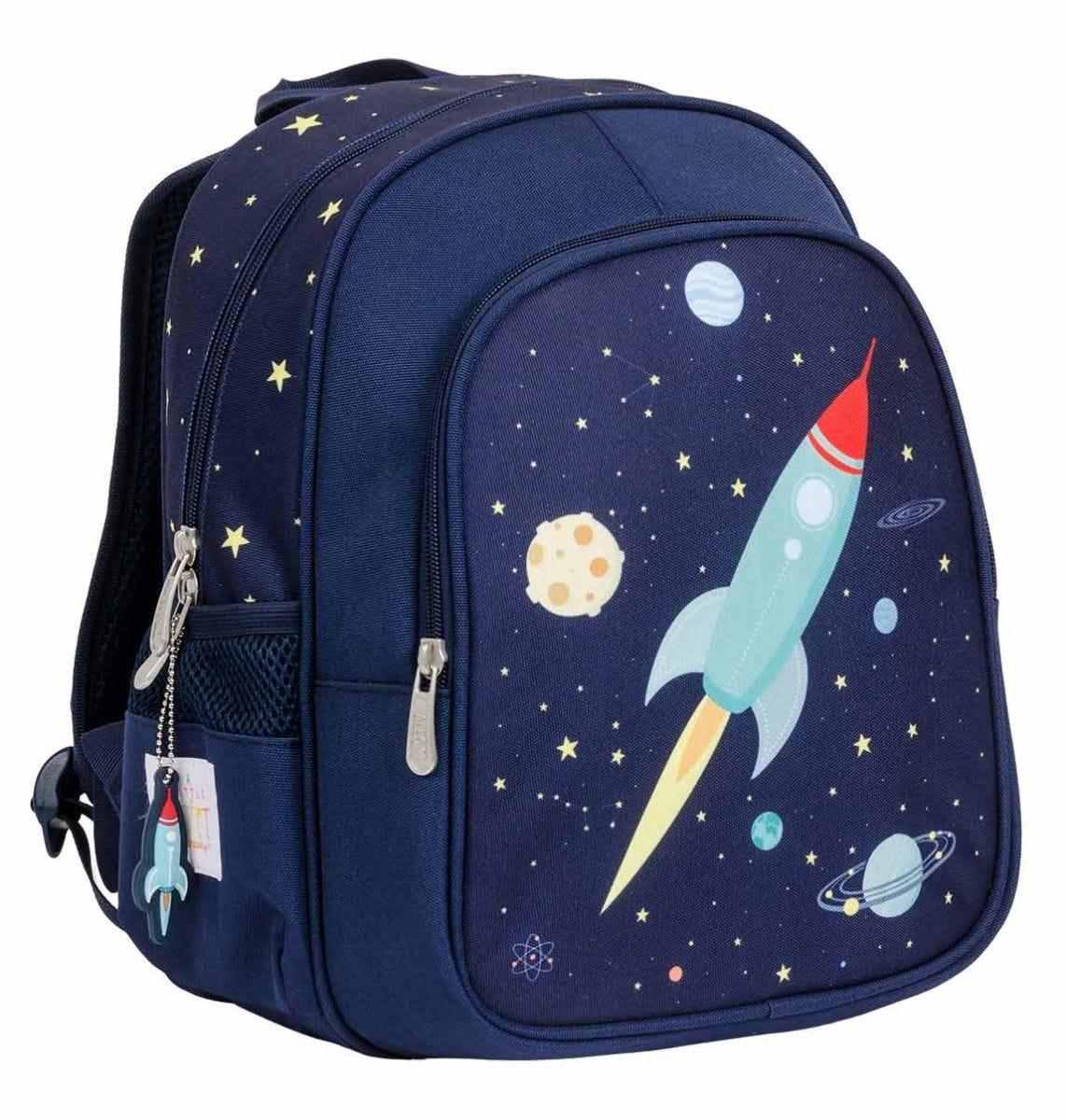 bpspbu40-lr-1_backpack_space