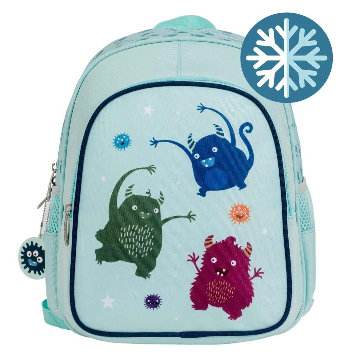 bpmobu36-lr-6-backpack-monsters_1