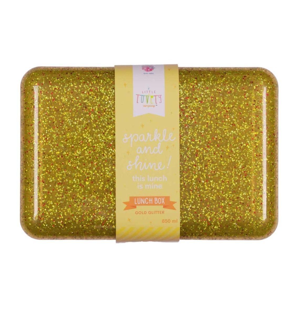 sbglgo26-lr-1-lunch-box-glitter-gold