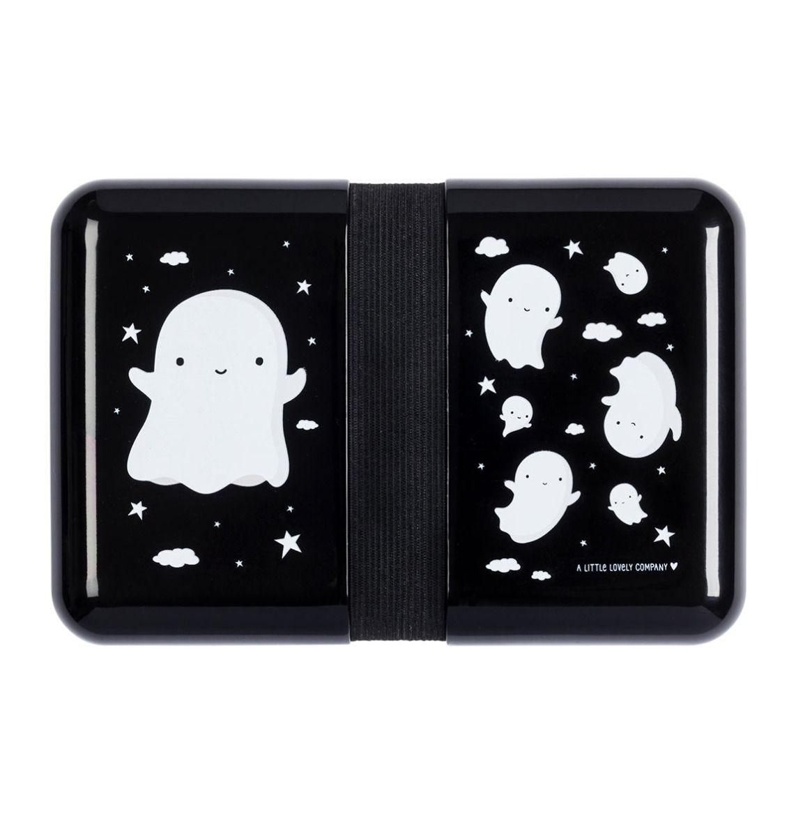 sbghbl17-lr-1_lunch_box_ghost (1)