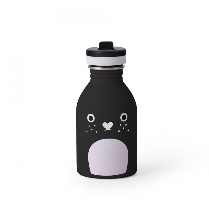 Gourde Noodoll x 24 bottles - Riceberry