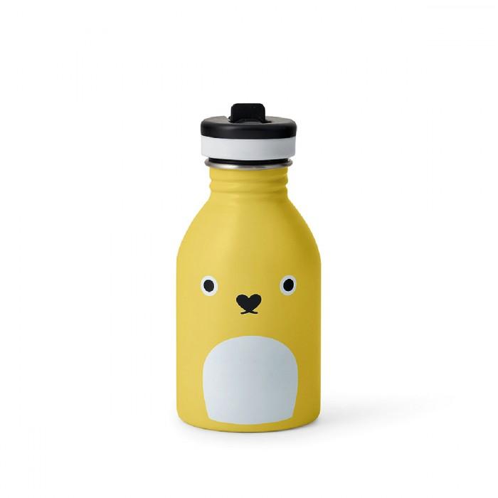 Gourde Noodoll x 24 bottles - Ricecracker