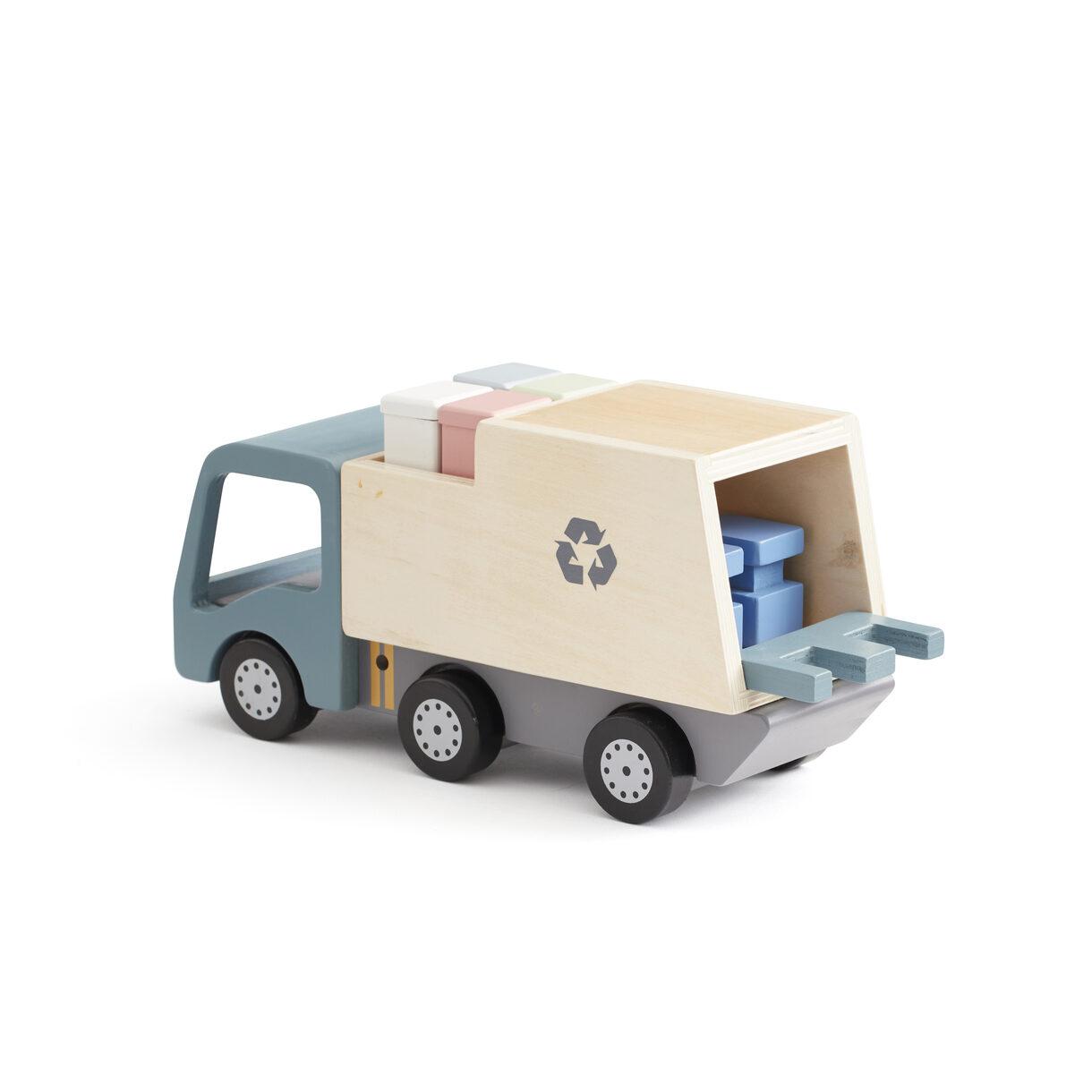 1000424 Garbage Truck Aiden_2_S