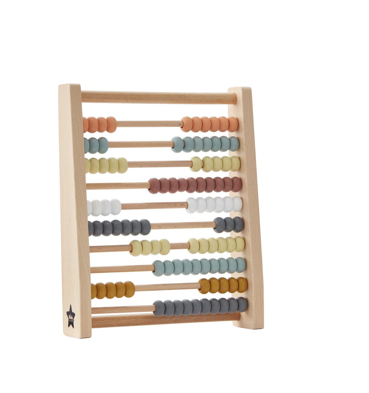1000194 Abacus Bead Frame_S