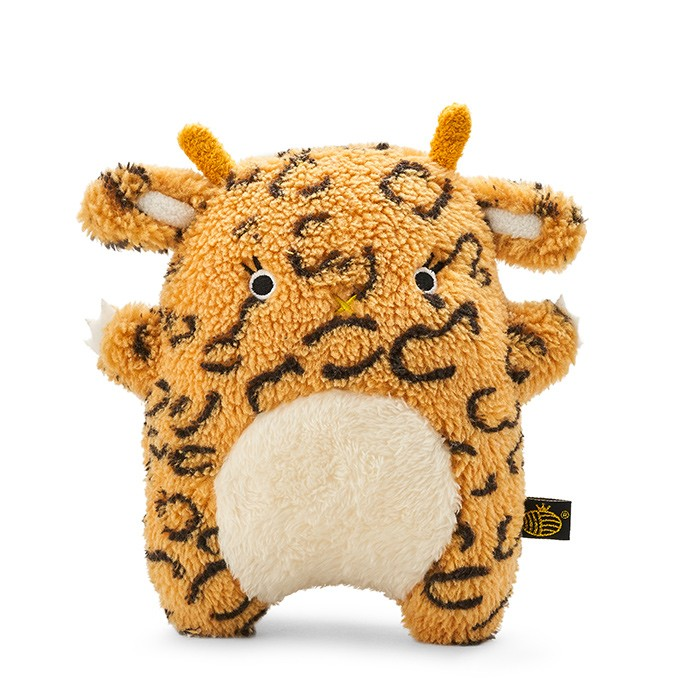 noodoll-plush-toy-giraffe-ricesavanna1