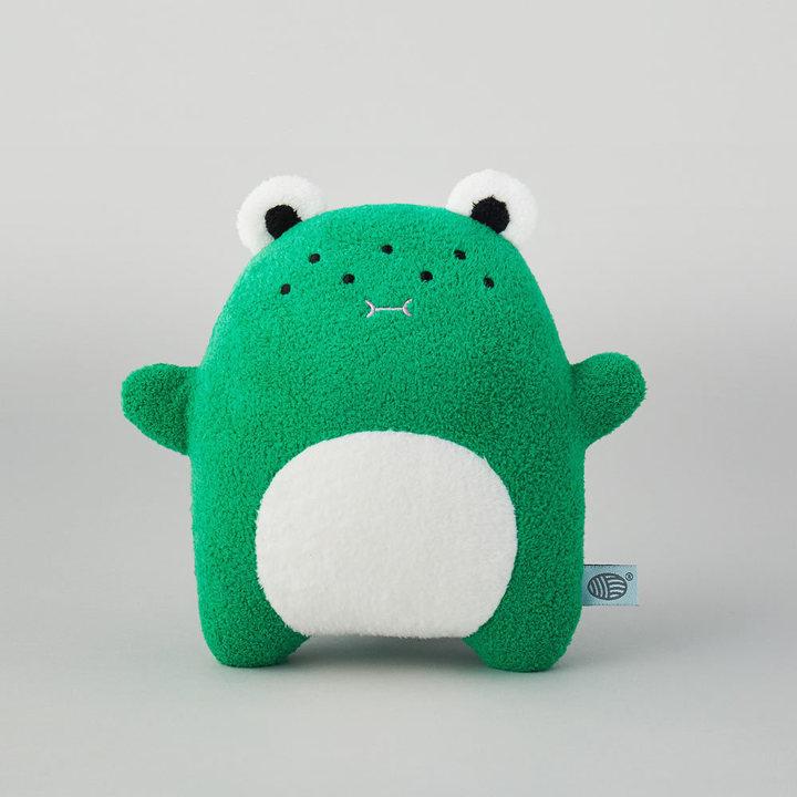 large_Zf9ECbtTGy2N8vLsJtOB_Noodoll-frog-plush-toy-Ricecharming-1