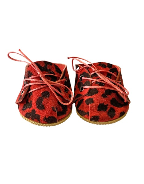 chaussure-a-lacets-leopard-ruby
