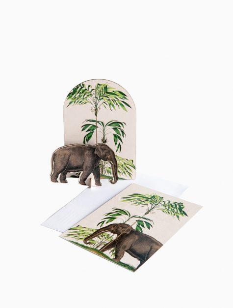 elephant-set-475x626