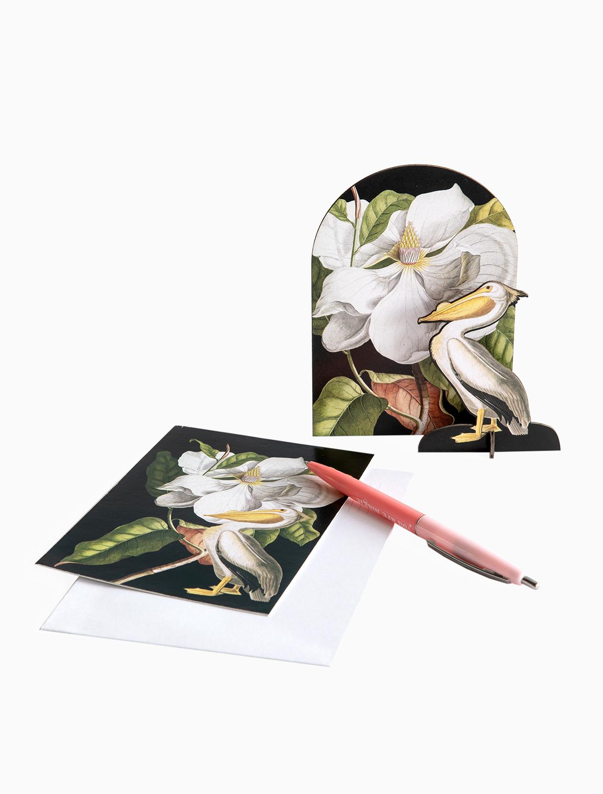 pelican-set